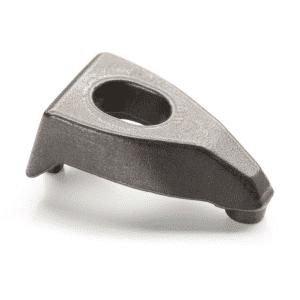 PreParts® onderdelen spanwig