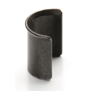 PreParts® onderdelen spanstift