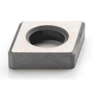 PreParts® onderdelen onderlegplaat
