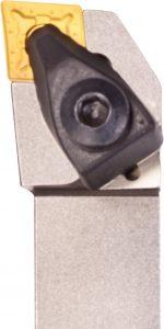 PreTurnN® buitendraaibeitel type: DCLNR/L