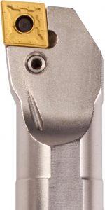 PreTurnN® binnendraaibeitel Ø 20x25x200 mm, K=95°, BK, voor CN… type: A20R PCLNR 09