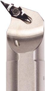 PreTurnP® binnendraaibeitel type: SVQCR/L met binnenkoeling (BK)