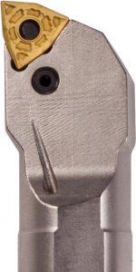 PreTurnN® binnendraaibeitel type: PWLNR/L met binnenkoeling (BK)