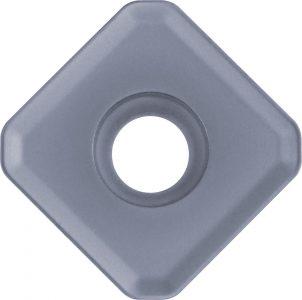PreMill® freeswisselplaat type: SEET