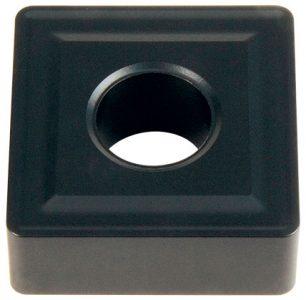 PreTurnN® draaiwisselplaat type: SNMG