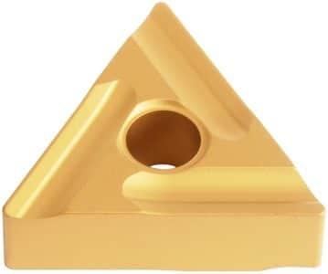 PreTurnN® draaiwisselplaat type: TNMG