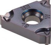 PreThread® Whitworth 55° deelprofiel buitendraadsnijplaat